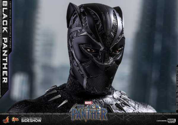 hot-toys-black-panther-sixth-scale-figure-movie-masterpiece-series-img25