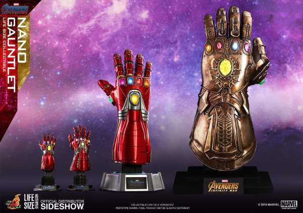 hot-toys-life-size-nano-gauntlet-1-1-scale-marvel-prop-replica-img02
