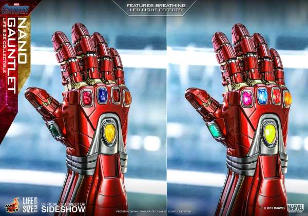 hot-toys-life-size-nano-gauntlet-1-1-scale-marvel-prop-replica-img06