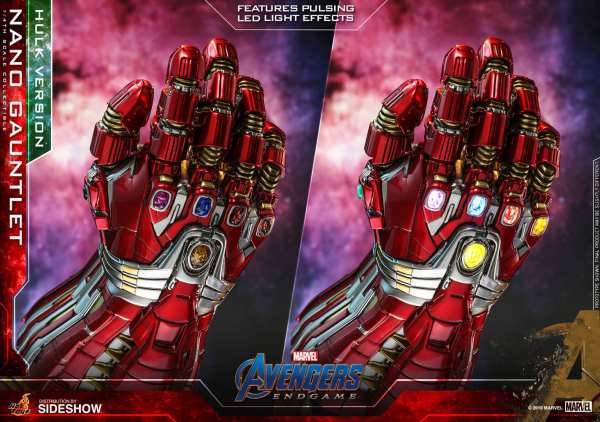 hot-toys-nano-gauntlet-hulk-version-quarter-scale-1-4-scale-marvel-collectibles-img06