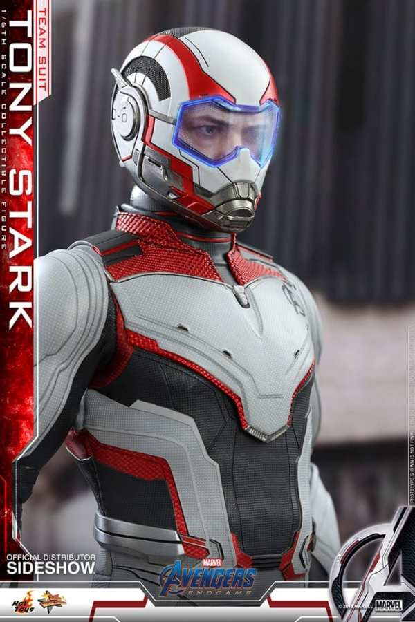 hot-toys-tony-stark-team-suit-avengers-endgame-sixth-scale-figure-marvel-img09