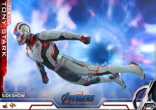 hot-toys-tony-stark-team-suit-avengers-endgame-sixth-scale-figure-marvel-img10