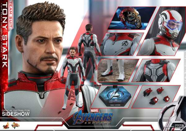 hot-toys-tony-stark-team-suit-avengers-endgame-sixth-scale-figure-marvel-img19