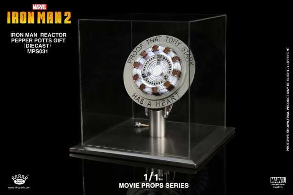 king-arts-life-size-1-1-scale-iron-man-reactor-pepper-potts-gift-mps031-img01