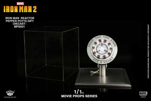 king-arts-life-size-1-1-scale-iron-man-reactor-pepper-potts-gift-mps031-img02