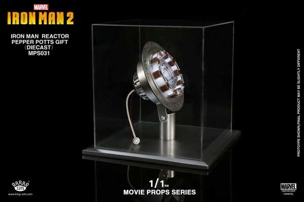 king-arts-life-size-1-1-scale-iron-man-reactor-pepper-potts-gift-mps031-img03