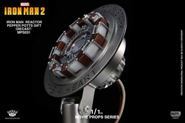 king-arts-life-size-1-1-scale-iron-man-reactor-pepper-potts-gift-mps031-img06