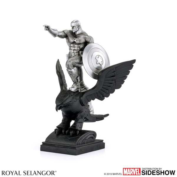 marvel-royal-selangor-captain-america-resolute-figurine-pewter-collectible-img03