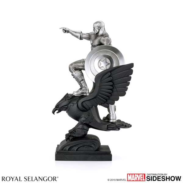 marvel-royal-selangor-captain-america-resolute-figurine-pewter-collectible-img04