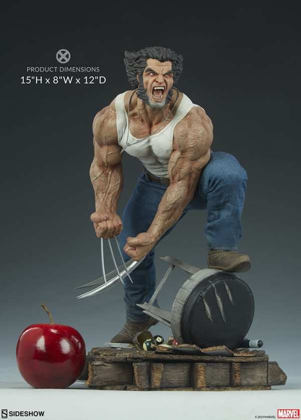 sideshow-collectibles-logan-premium-format-statue-marvel-x-men-img03