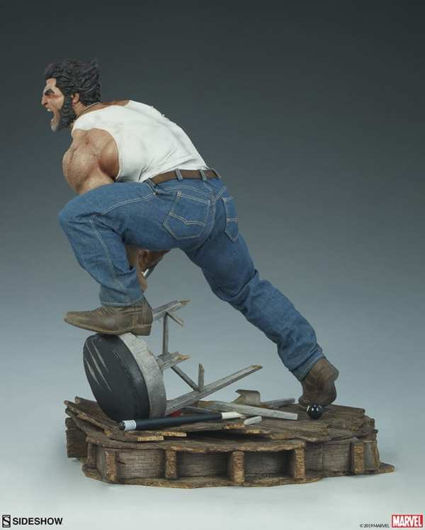 sideshow-collectibles-logan-premium-format-statue-marvel-x-men-img05