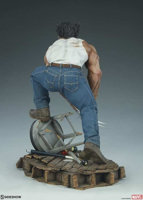 sideshow-collectibles-logan-premium-format-statue-marvel-x-men-img06