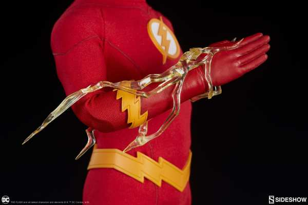 sideshow-collectibles-the-flash-sixth-scale-figure-1-6-scale-figure-dc-comics-img08