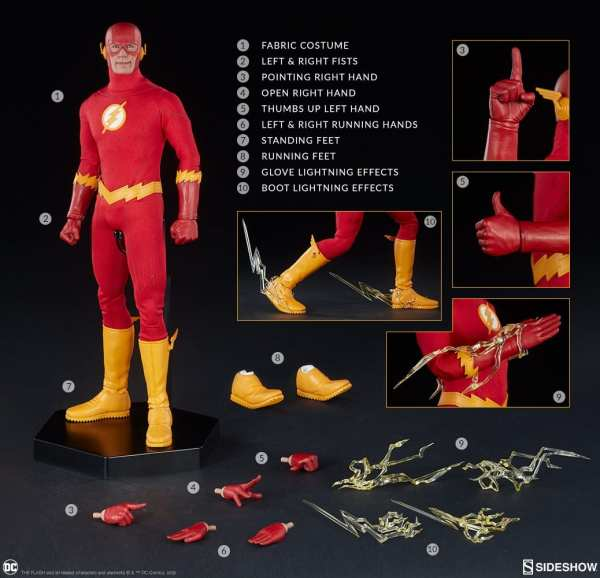 sideshow-collectibles-the-flash-sixth-scale-figure-1-6-scale-figure-dc-comics-img15
