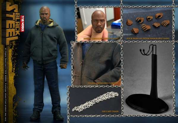 toy-works-black-steel-sixth-scale-figure-1-6-scale-tw008-img11