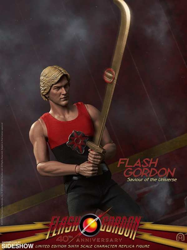 big-chief-studios-flash-gordon-saviour-of-the-universe-sixth-scale-figure-40th-anniversary-img03