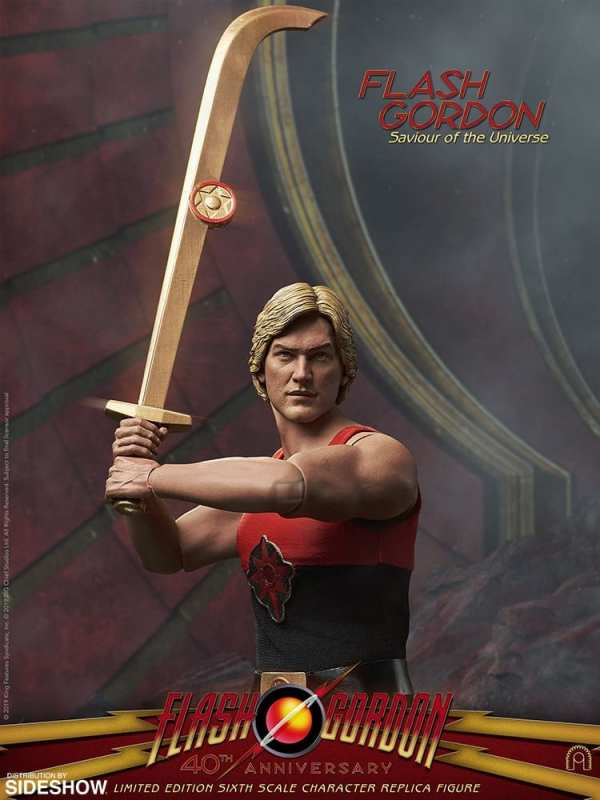 big-chief-studios-flash-gordon-saviour-of-the-universe-sixth-scale-figure-40th-anniversary-img05