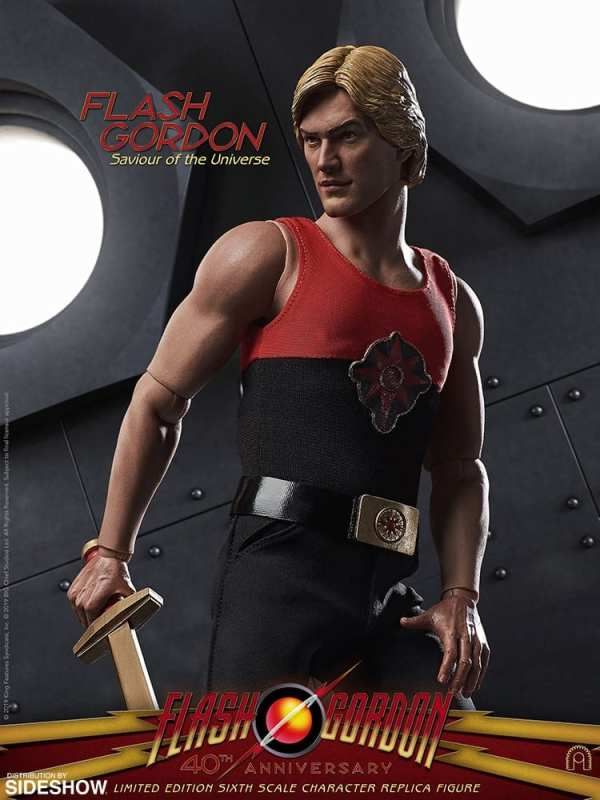 big-chief-studios-flash-gordon-saviour-of-the-universe-sixth-scale-figure-40th-anniversary-img09
