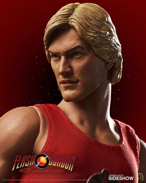 big-chief-studios-flash-gordon-saviour-of-the-universe-sixth-scale-figure-40th-anniversary-img17