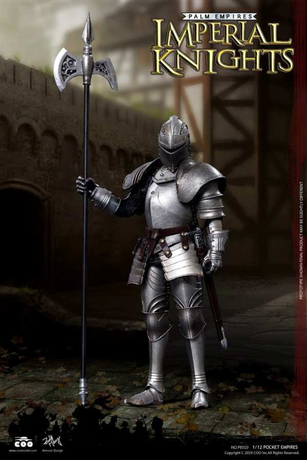 coomodel-pe010-palm-empires-imperial-knights-1-12-scale-figure-img04