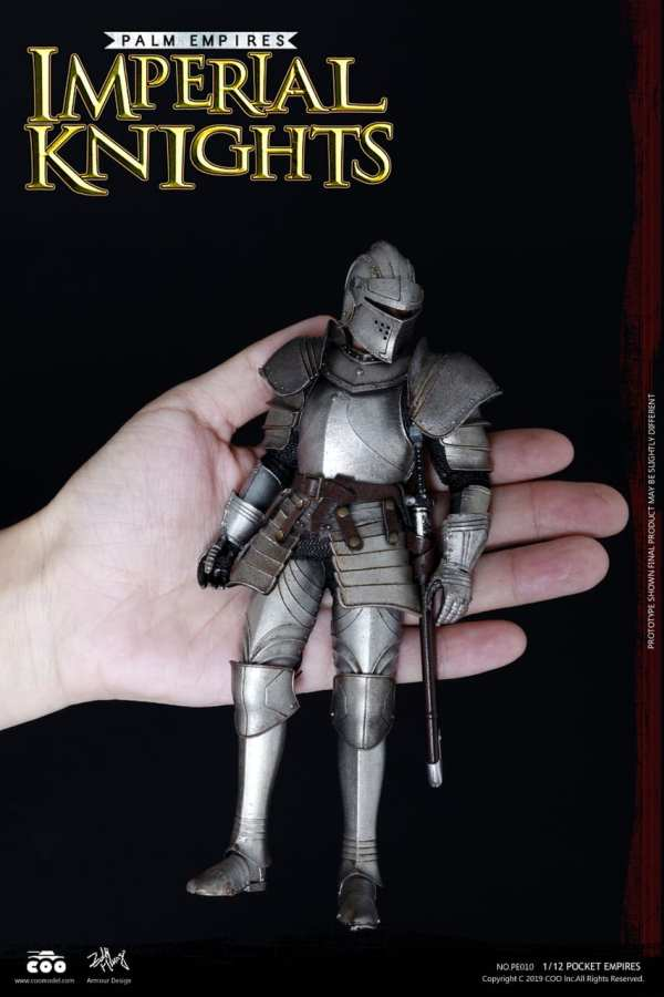 coomodel-pe010-palm-empires-imperial-knights-1-12-scale-figure-img06