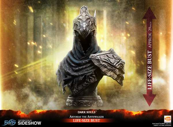 first4figures-artorias-the-abysswalker-dark-souls-life-size-bust-1-1-scale-collectibles-img01