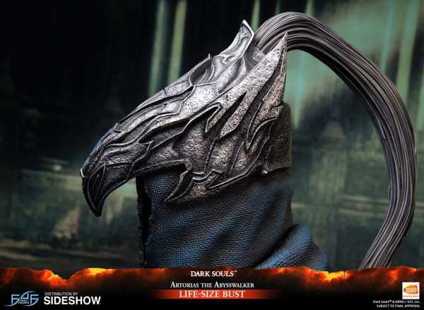 first4figures-artorias-the-abysswalker-dark-souls-life-size-bust-1-1-scale-collectibles-img06