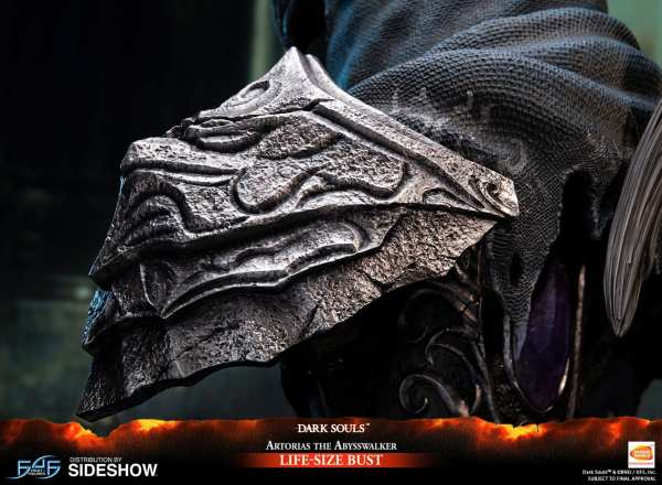 first4figures-artorias-the-abysswalker-dark-souls-life-size-bust-1-1-scale-collectibles-img19