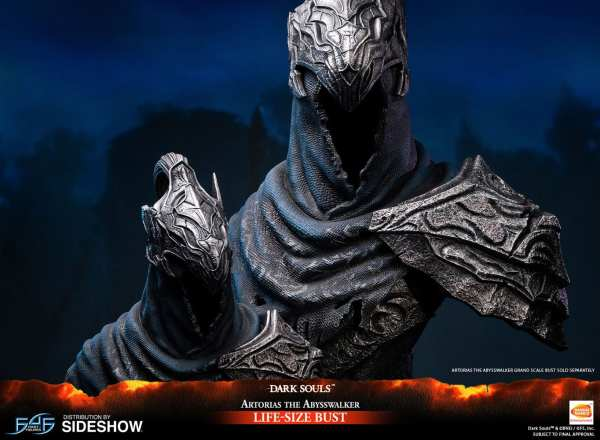 first4figures-artorias-the-abysswalker-dark-souls-life-size-bust-1-1-scale-collectibles-img23