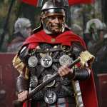 haoyu-toys-hh-model-imperial-roman-army-centurion-1-6-scale-figure-HH18002-img06