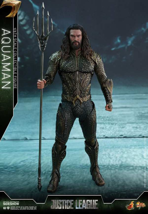 hot-toys-aquaman-justice-league-sixth-scale-figure-mms-447-marvel-img03