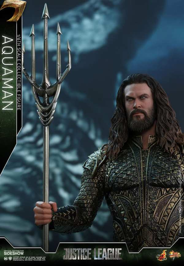 hot-toys-aquaman-justice-league-sixth-scale-figure-mms-447-marvel-img08