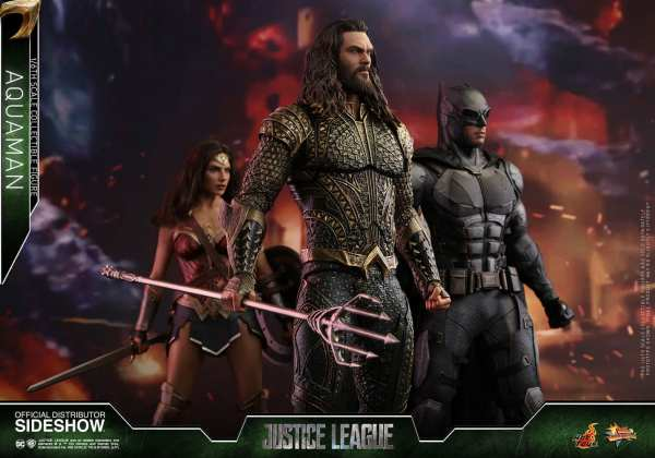 hot-toys-aquaman-justice-league-sixth-scale-figure-mms-447-marvel-img10
