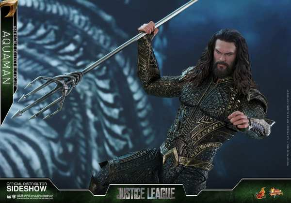 hot-toys-aquaman-justice-league-sixth-scale-figure-mms-447-marvel-img15