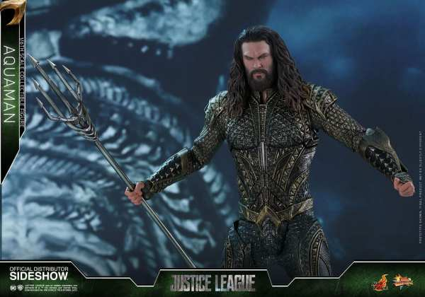 hot-toys-aquaman-justice-league-sixth-scale-figure-mms-447-marvel-img17