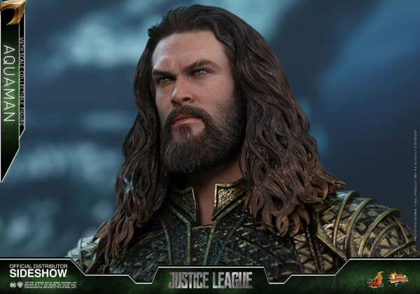 hot-toys-aquaman-justice-league-sixth-scale-figure-mms-447-marvel-img20