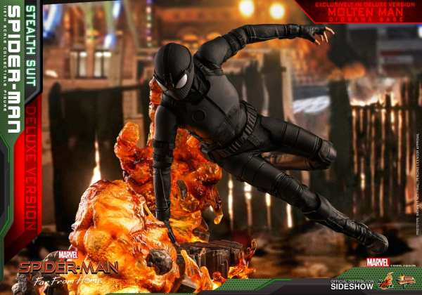 hot-toys-spider-man-stealth-suit-deluxe-version-sixth-scale-figure-mms-541-marvel-img05