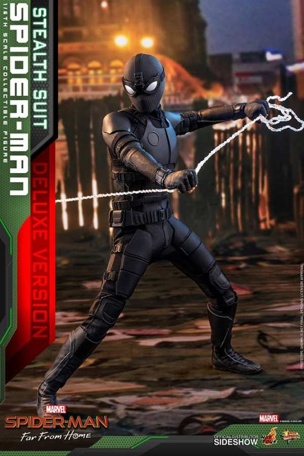 hot-toys-spider-man-stealth-suit-deluxe-version-sixth-scale-figure-mms-541-marvel-img09
