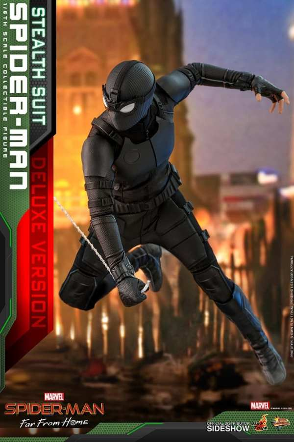 hot-toys-spider-man-stealth-suit-deluxe-version-sixth-scale-figure-mms-541-marvel-img11