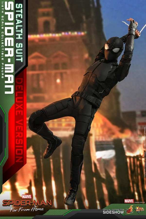 hot-toys-spider-man-stealth-suit-deluxe-version-sixth-scale-figure-mms-541-marvel-img12