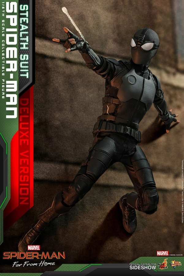 hot-toys-spider-man-stealth-suit-deluxe-version-sixth-scale-figure-mms-541-marvel-img13