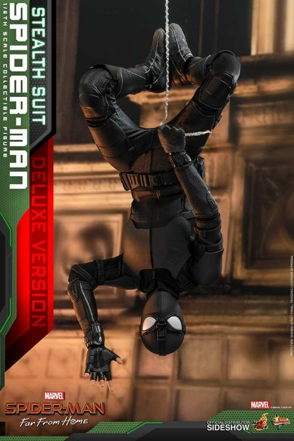 hot-toys-spider-man-stealth-suit-deluxe-version-sixth-scale-figure-mms-541-marvel-img14