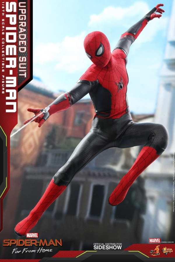 hot-toys-spider-man-upgraded-suit-far-from-home-sixth-scale-figure-mms542-marvel-img02