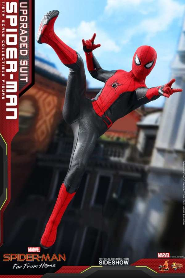 hot-toys-spider-man-upgraded-suit-far-from-home-sixth-scale-figure-mms542-marvel-img04