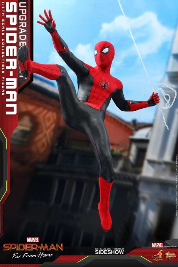 hot-toys-spider-man-upgraded-suit-far-from-home-sixth-scale-figure-mms542-marvel-img05