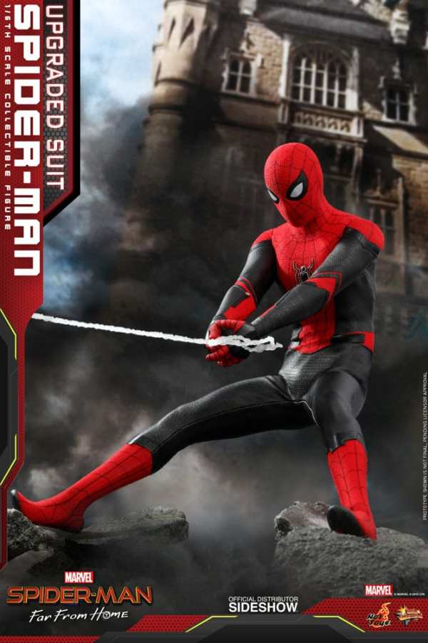 hot-toys-spider-man-upgraded-suit-far-from-home-sixth-scale-figure-mms542-marvel-img06