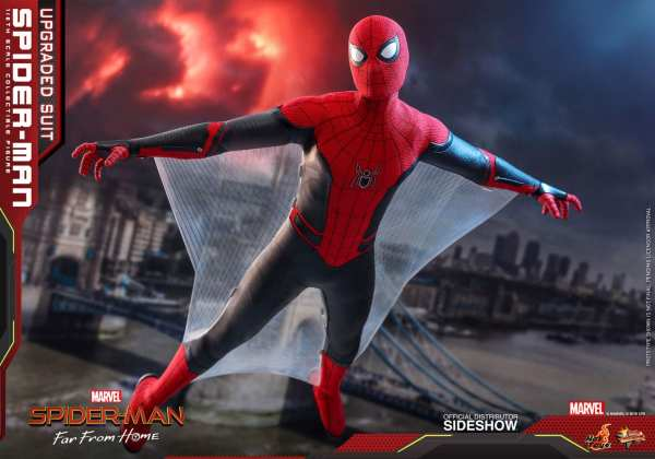 hot-toys-spider-man-upgraded-suit-far-from-home-sixth-scale-figure-mms542-marvel-img14