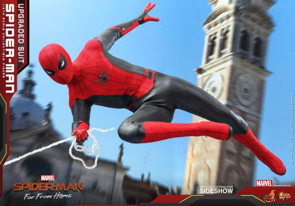 hot-toys-spider-man-upgraded-suit-far-from-home-sixth-scale-figure-mms542-marvel-img16