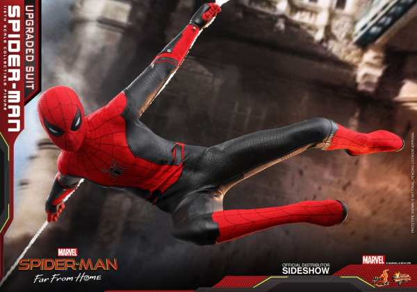 hot-toys-spider-man-upgraded-suit-far-from-home-sixth-scale-figure-mms542-marvel-img20