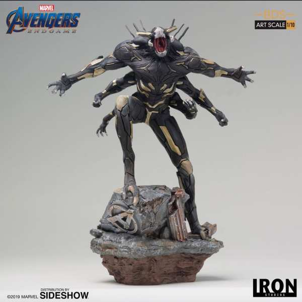 iron-studios-general-outrider-avengers-endgame-bds-art-1-10-scale-statue-marvel-img01